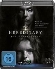 Hereditary - Das Vermächtnis (2018, Blu-ray)