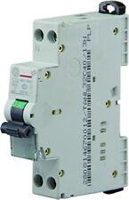 Disjoncteurs électriques de bricolage
