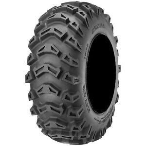 New Stens 160-683 Kenda Tire / 4.80x4.00-8 K478 2 Ply