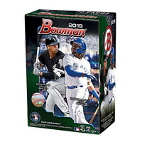 2019 Bowman Baseball Base & Prospects Paper Complete Your Set Build lot RC Stars