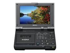 Sony GV