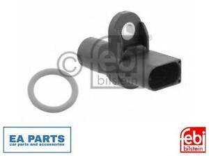 Sensor, camshaft position for BMW FEBI BILSTEIN 23799