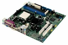 MSI MS-7295 SOCKET AM2 PCI-E 1GBit LAN 4x DDR2