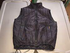 Woolrich Semi Puffy Vintage Vest
