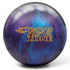 15lb Brunswick Vapor Zone Bowling Ball NEW!