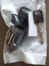 Ford 8 cut ignition lock NIP