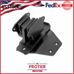 Transmission Mount for NISSAN B210