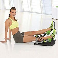 VITAL-MAXX - Appareil d'entrainement musculaire mixte Swing Maxx - Fitness pour