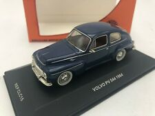 Volvo PV 544 1:43 Replicars (1 of 999)