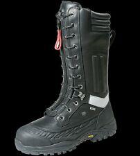 Bata indutrials minemaster safety boots CSA approved+bonus Kodiak socks