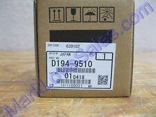 D194-9510 D1949510 Ricoh SAVIN Lanier Pro C7100 C7110 OPC Photoconductor Drum