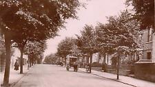 Unposted Kettering Collectable Northamptonshire Postcards