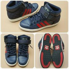 Adidas Originals Shoes VARIAL MID Q33254 Sneaker Trainer