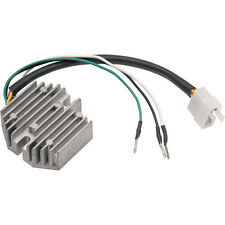 Ricks Electric Regulator Rectifier Honda CB350F CB400F CB500 K CB550K CB750F