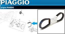 Courroie Transmission d'Origine Aprilia Atlantic Sprint 500 2005-2010 (832738 )
