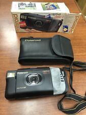Rare Date Plus Polaroid Captiva SLR AF SE Film Camera