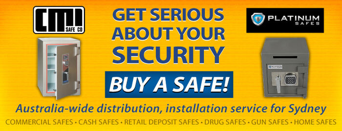 Independent Locksmiths and Security