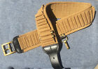 "Внешний вид - Model 1885 Cavalry Cartridge belt - 45 Loops for .45-70 Springfield MAX 38"""