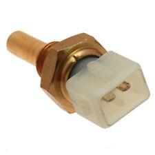 Coolant Water Temperature Sensor Fits Ford Maverick (1994-1998) 2.7 TD 5UR