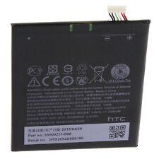 Originale Batterie HTC B0PKX100 - 35H00237-01M pour Desire 626, 626 G Dual Sim