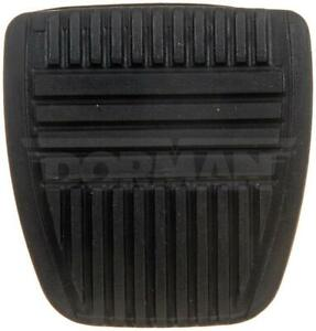 Brake Pedal Pad for 1991-1994 Toyota Celica 20723-AX