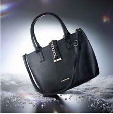 Lipsy Chain Detail Tote Bag, Ladies Designer Bag, Womens Handbag, New