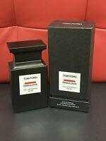 Tom Ford Fu**ing Fabulous 100ml 3.4 Oz Eau De Parfum 100% Original NEW Sealed