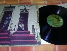 AZTEC TWO-STEP - Self-Titled [Vinyl LP,1972] USA - EKS-75031 F-G