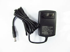 for DYSON VACUUM BATTERY CHARGER CORD AC ADAPTER 917530-02 917530-11