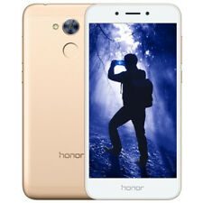 5.0'' 4G HUAWEI Honor 6A Telefono 3+32GB 13MP Android 7.0 Dual SIM Octa-core IT