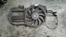AUDI A4 B6 2.0 FSI AWA ENGINE FAN 8E0121205Q