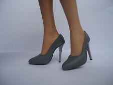 "Shoes for 16"" Ellowyne Wilde/Antoinette doll (AE-051)"
