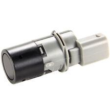 Bmw PDC pts reparación de sustitución sensor estacionamiento ultrasonido ayuda para aparcar [pdc09]