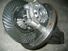 SERIES LAND ROVER DIFFERENTIAL, NEW OLD STOCK MILITARY PULL, LANDROVER