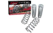 E30-82-006-05-20 Eibach Pro-Truck Lift Kit for 96-02 Toyota 4Runner