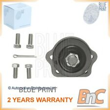 FRONT BALL JOINT FOR NISSAN FORD BLUE PRINT OEM 1954430 ADN18601