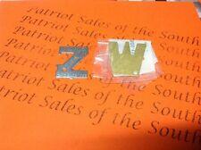 Walbro Part # 500-13-1 & Zama Part # ZT-1 Metering Lever Adjustment Tools