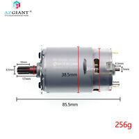 NEW FOR DEWALT DCF813 DCF815 DCF805 electric drill motor
