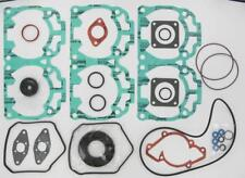 SKI-DOO ENGINE GASKET KIT MX-Z SUMMIT ADRENALINE 600 HO