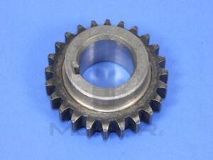 Engine Timing Crankshaft Gear Mopar 53020443