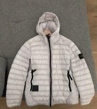 c83295f249d220 Stone Island Jacken in Größe M günstig kaufen | eBay