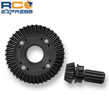 Traxxas Ring Gear/Differential/Pinion Gear Rear Xmaxx TRA7778X