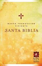 Santa Biblia (2010, Paperback)