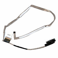LVDS LED LCD VIDEO SCREEN CABLE for Dell Latitude E5540 E6440 0TYXW6 VAW50 sz