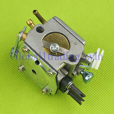 Husqvarna Chainsaw 362 365 372 371 372XP Carburetor 503 28 32-03 5032818-01
