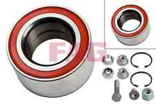 Fit with VW GOLF FAG Fr Wheel Bearing Kit 713610100 1.6