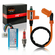 xtreme 90cc atv wiring diagram atv  side by side   utv electrical components for xtreme for sale  atv  side by side   utv electrical