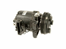 For 2002-2003 Subaru Impreza A/C Compressor 86764KM