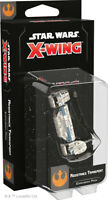 Resistance Transport Star Wars: X-Wing 2.0 FFG NIB