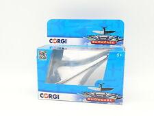 Corgi 1/400 - Aircraft Concorde